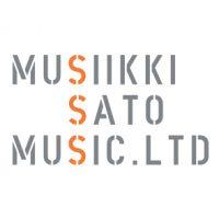 musiikkisato