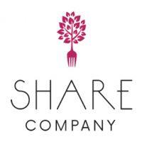share_company